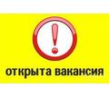 Специалист с опытом работы Бухгалтера - Бухгалтерия, финансы, аудит в Севастополе