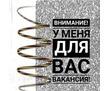 Подработка на дому бухгалтеру, фото — «Реклама Севастополя»