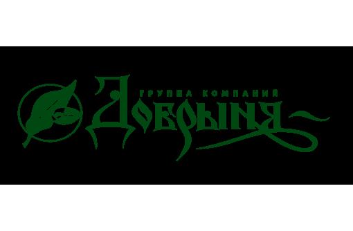 Переводчик (английский язык), фото — «Реклама Севастополя»