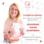 Акушер-гинеколог в Севастополе - Кононенко Мария Валерьевна. Запишитесь на прием в МЦ СевКлиник. - Медицинские услуги в Севастополе