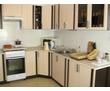 Новая,уютная,для одного чел.с мебелью,техникой 7 - километр. Собственник., фото — «Реклама Севастополя»