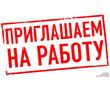 Администратор офиса/ Секретарь/ Офис-Менеджер/ Оператор ПК, фото — «Реклама Севастополя»