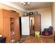 1 ка с АГВ 37 кв.м. Гагаринский район, заходи живи! Ипотека, фото — «Реклама Севастополя»