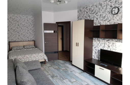 Ищу девушек для проживания в комнате в 2кк на длительный срок, фото — «Реклама Севастополя»