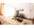 Сдается дом в Нахимовском районе длительно, фото — «Реклама Севастополя»