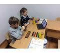 """Ментальная арифметика в Севастополе. Центр """"Геометрика"""" - Детские развивающие центры в Севастополе"""