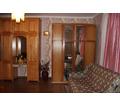 Продам земельный участок с однокомнатной квартирой. - Квартиры в Черноморском