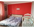 4-комнатная кв на Острякова, фото — «Реклама Севастополя»