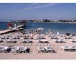 Комфортабельная квартира с ремонтом воле пляжа Омега, фото — «Реклама Севастополя»