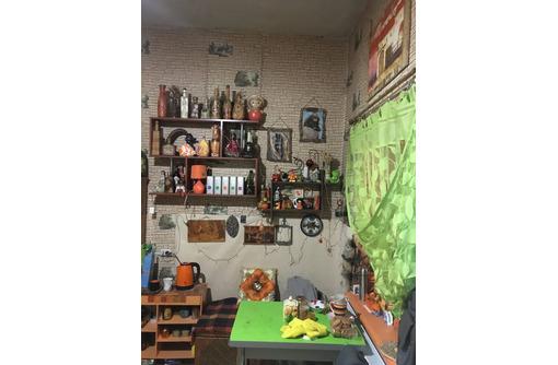 Квартира в исторической части г. Бахчисарая с условиями!, фото — «Реклама Бахчисарая»