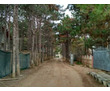 Продам землю сельхозназначения 16 соток в Песчаном, фото — «Реклама Бахчисарая»