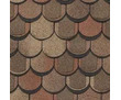 Мягкая кровля Технониколь, фото — «Реклама Севастополя»