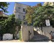 Отдельно стоящее здание 245 м2 в центе города, фото — «Реклама Севастополя»