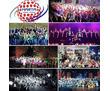 Танцы для детей и взрослых в Севастополе – студия танца «Марта»: вместе к успехам и достижениям, фото — «Реклама Севастополя»