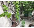 Срочно! Земля 6 кв  и добротный дом 100 кв под ремонт в центре Севастополя! Ялтинская., фото — «Реклама Севастополя»