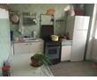 3-комнатная квартира ул.Хрусталева., фото — «Реклама Севастополя»
