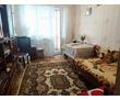 Продам квартиру Корчагина, р-н бухты Омега, фото — «Реклама Севастополя»