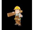 Столяр — шлифовщик столярных изделий - Рабочие специальности, производство в Крыму