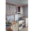 3-х комнатная квартира - Квартиры в Бахчисарае