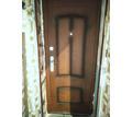 2 - комнатная квартира, 2 этаж, двухэтажного блочного дома в центре г.Бахчисарая. - Квартиры в Бахчисарае