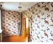 2 - комнатная квартира, 2 этаж, двухэтажного блочного дома в центре г.Бахчисарая., фото — «Реклама Бахчисарая»