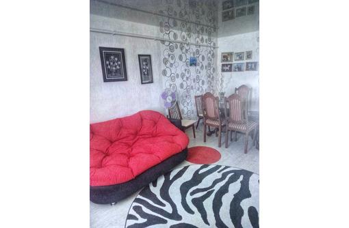 Дом на 11 сотках земли с. Красная Заря Бахчисарайского района, фото — «Реклама Бахчисарая»