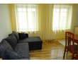 Сдам трехкомнатную квартиру, фото — «Реклама Севастополя»