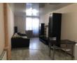 Длительно сдам студию в частном доме, фото — «Реклама Севастополя»
