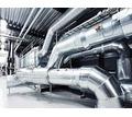 Вентиляция- монтаж замена фильтров и полная чистка - Кондиционеры, вентиляция в Ялте