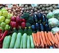 Доставка овощей и фруктов в большом количестве по Севастополю. Низкие цены! - Продукты питания в Севастополе