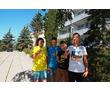 Продам действующий детский лагерь в Крыму, фото — «Реклама Бахчисарая»
