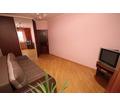 Сдается комната в двухкомнатной квартире - Аренда комнат в Севастополе