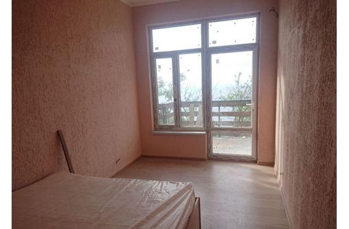 квартира, 30 м², 1/3 эт., фото — «Реклама Алупки»