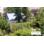 отличные 11 соток с домом - Дома в Севастополе