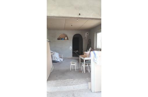 Продам 2 Дома на 5 соток ИЖС в центре город Бахчисарай- 3 500 000р, фото — «Реклама Бахчисарая»