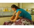 Массаж для детей и взрослых, реабилитация после тяж.болезней, SPA-процедуры!, фото — «Реклама Севастополя»