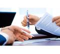 Бухгалтерские услуги в Ялте - компания «Ваш бухгалтер»: гарантируем высокое качество работы! - Бухгалтерские услуги в Крыму
