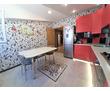 Продам 2- комнатную квартиру с АГВ ул.Тараса Шевченко 8г, фото — «Реклама Севастополя»