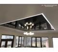 Натяжные потолки парящие световые линии LuxeDesign - Натяжные потолки в Белогорске