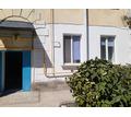 Квартира в Стрелецкой бухте - Квартиры в Севастополе