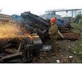 ПРИЕМ И ВЫВОЗ ЧЕРНЫХ И ЦВЕТНЫХ МЕТАЛЛОВ - Металл, металлоизделия в Симферополе