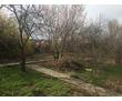 Продам дачу  СТ Динамо 7 км., фото — «Реклама Севастополя»