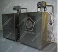 Термоусадочная установка (упаковщик) - Продажа в Черноморском