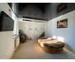 Продам дом 124 кв.м. СТ Куликово поле, фото — «Реклама Севастополя»