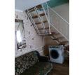 Сдам двухкомнатный дом - Аренда домов, коттеджей в Севастополе