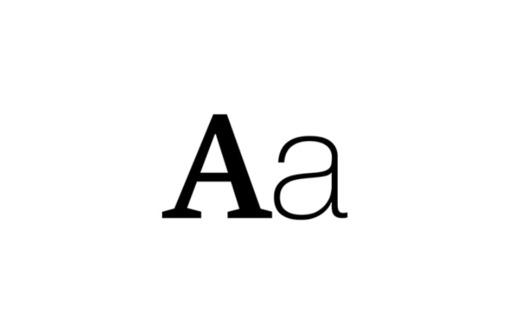 "Продавец-консультант ""Алкотека"", фото — «Реклама Севастополя»"