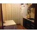 Сдам двухкмонатную квартиру - Аренда квартир в Севастополе
