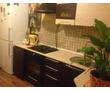 Сдам двухкмонатную квартиру, фото — «Реклама Севастополя»