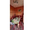 Продам двухкомнатную квартиру  Феодосии - Квартиры в Феодосии