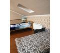 Сдам 1 -комнатную студию посуточно Севастополь р-н Малахов Курган - Аренда квартир в Севастополе